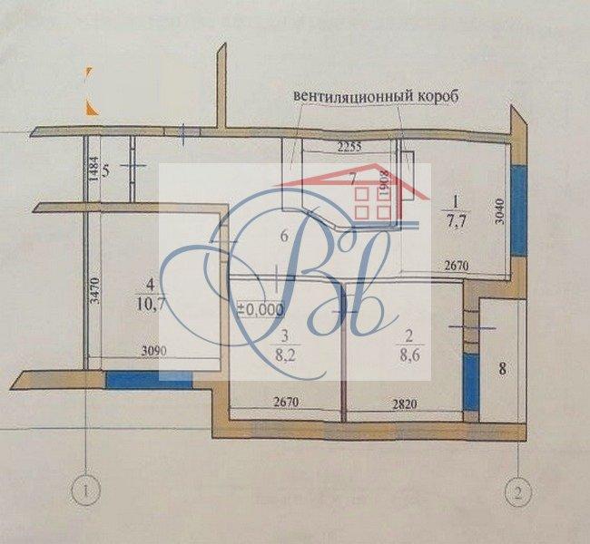 http://vsevrealt.pro.bkn.ru/images/s_big/c40d6c48-f535-11e7-b300-448a5bd44c07.jpg